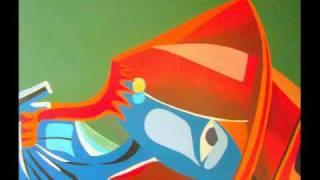 Jose Maria Moraza Invita Al Pintor Manuel Alonso Marcos Youtube