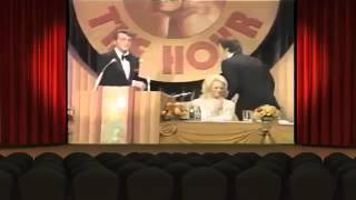 getlinkyoutube.com-Dean Martin Celebrity Roast ~ Angie Dickinson 1977