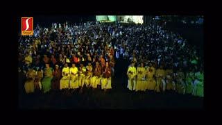 getlinkyoutube.com-malayalam full movie 2015 | Daivathinte swantham cleetus | mammootty malayalam full movie
