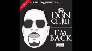 getlinkyoutube.com-Big Chief - Never Change (2014)