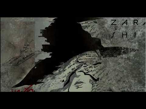Bakemono de Amazarashi Letra y Video