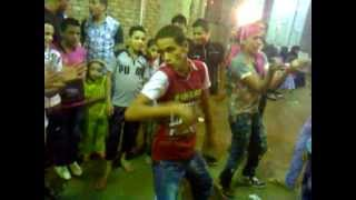 getlinkyoutube.com-رقص مهرجانات