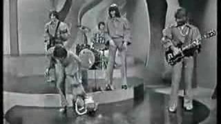 getlinkyoutube.com-VALENTINES Aussie bubblegum Bon Scott AC/DC