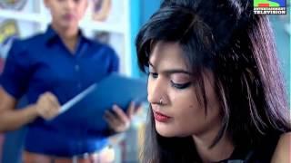 getlinkyoutube.com-Sammohan Se Hatya - Episode 914 - 8th February 2013