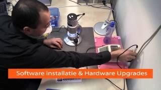 getlinkyoutube.com-Appleparts nl