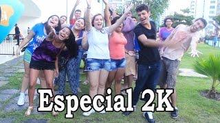 getlinkyoutube.com-ESPECIAL 2K DE INSCRITOS