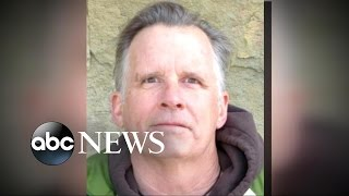 Grizzly Bear Attack: Man Mauled to Death in Yellowstone