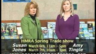 Resort Video Guide, February 21 2011 Part 2