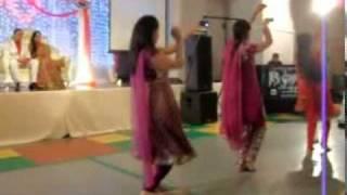 getlinkyoutube.com-sindhi new song 2012 Tokhay Mehndi Hathan Tay LagalSANAULLAH PITAFI
