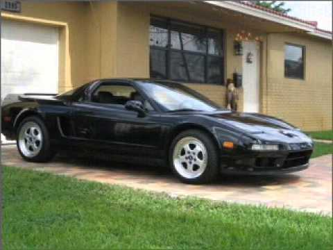 Open Road Acura on 1992 Acura Nsx Problems  Online Manuals And Repair Information