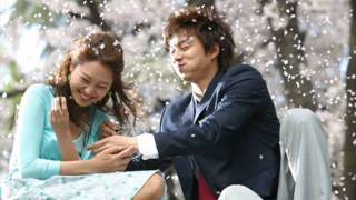 getlinkyoutube.com-gong yoo en ( hello my teacher)