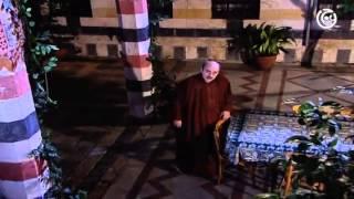 getlinkyoutube.com-مسلسل باب الحارة الجزء 2 الثاني الحلقة 31 الواحدة والثلاثون الاخيرة│ Bab Al Hara season 2