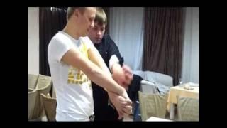 getlinkyoutube.com-Дмитрий Чириков удивил Алексея Алексеева.wmv