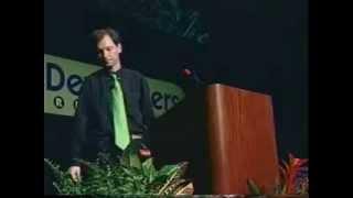getlinkyoutube.com-Who Buried Paul? 1999 Who Killed Paul McCarthy? Brian Moriarty