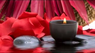 getlinkyoutube.com-瞑想 の た め の リ ラ ッ ク ス 音 楽 Relaxing Spa Music from Shakuhachi Meditation Music Sakano
