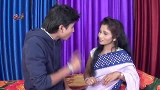 देवर ने भाभी के जवानी को लूट लिया  !! Dehati India Funny Comedy Video New Comedy Show