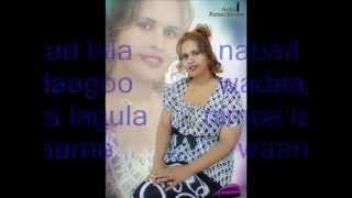 getlinkyoutube.com-nafku jecel by brimo with lyrics