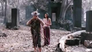 getlinkyoutube.com-Dynamite Warrior [Official Soundtrack & Clip] HD 720p