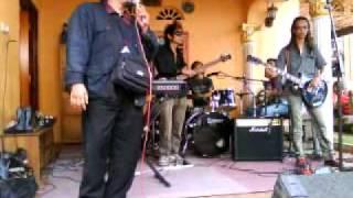 KEINSAFAN,MIRA EDORA by vokalis k'rabat wicitra with fulltone band. width=