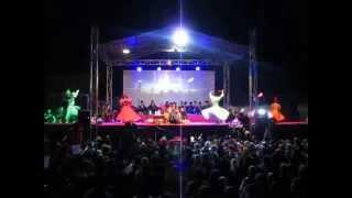 getlinkyoutube.com-LAM YAHTALIM - mafiasholawat.com