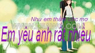 getlinkyoutube.com-gửi anh- người em yêu