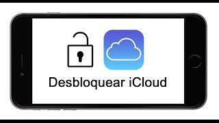 getlinkyoutube.com-Desbloqueo/Unlock iCloud DICIEMBRE 2016 100% Funcional