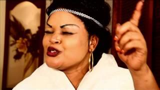 Bahati Bukuku - Wewe Ni Mungu (Official HQ Video) - Dunia Haina Huruma