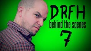 getlinkyoutube.com-Dis Raps For Hire Ep. 7 - Behind the Scenes