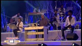 "Chandimal Fernando Live Concert ""The C T Show"" - MAL BARA HIMIDIRIYE"