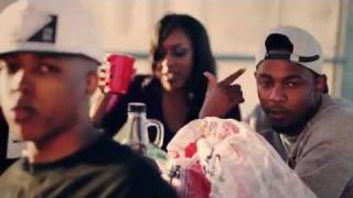 Droop-E - Rossi Wine (ft. Kendrick Lamar)