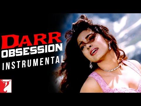 Darr Obsession - Song - Darr - Juhi Chawla