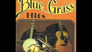 getlinkyoutube.com-16 Greatest Original Bluegrass Hits