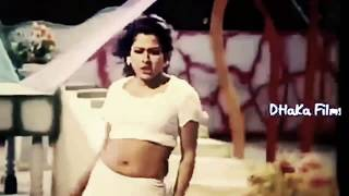 Nishi_Raat,_Poly_Hot_Movie_Sonn (bd hot song)