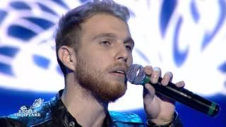 getlinkyoutube.com-E diela shqiptare - Ka nje mesazh per ty! (25 tetor 2015)