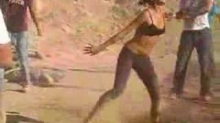 getlinkyoutube.com-Crazy Trance Dance