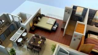 getlinkyoutube.com-ILD Housing on Sec 37C, Pataudi Road