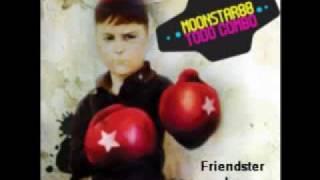 Friendster - Moonstar88