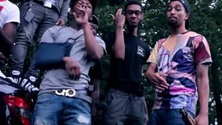 getlinkyoutube.com-Big Flock  - Bruvaz | [ Official Video] Filmed by @EyE_Visual