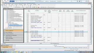 getlinkyoutube.com-Cash Flow Statements In Management Reporter 2012