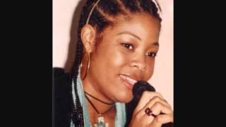 Leila Chicot - Caressé Mwen (Momen Plézi)