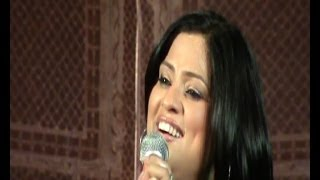 getlinkyoutube.com-Billo Rani with Richa Sharma