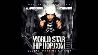 getlinkyoutube.com-Chingy - Turn It Up (Feat. Soulja Boy)