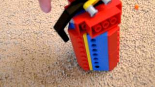 getlinkyoutube.com-lego working frag grenade