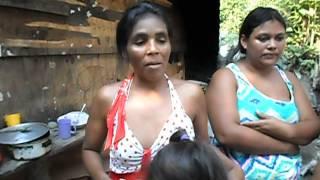 getlinkyoutube.com-personas de extrema pobreza... nos Piden ayuda.