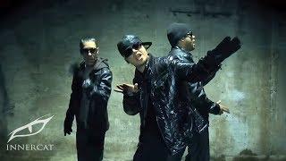 getlinkyoutube.com-Farruko - Fichurear ft. Baby Rasta y Gringo [Official Music Video]