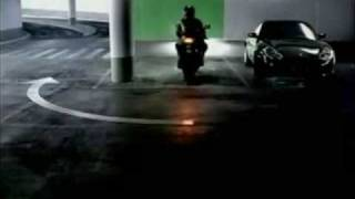 getlinkyoutube.com-Kawasaki Funny Commercial