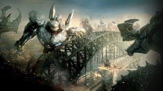getlinkyoutube.com-Top 10 City Destruction Scenes in Movies