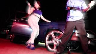 DJ Paul - Trap Back Jumpin'