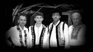 getlinkyoutube.com-Mitica Haidau si Formatia Noroc din Iasi - Asta-i nunta aleasa