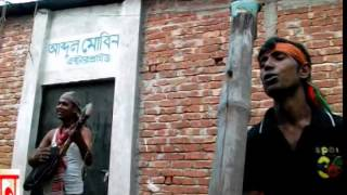 getlinkyoutube.com-New Bangla funny comedy song 2015